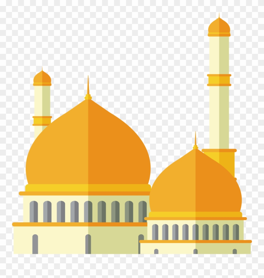 watercolor mosque free png and clipart vector clipart mosque clipart transparent png 505422 pinclipart watercolor mosque free png and clipart