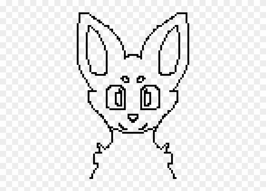 Pixilart Free Online Pixel Art Tool Profile Easy Furry