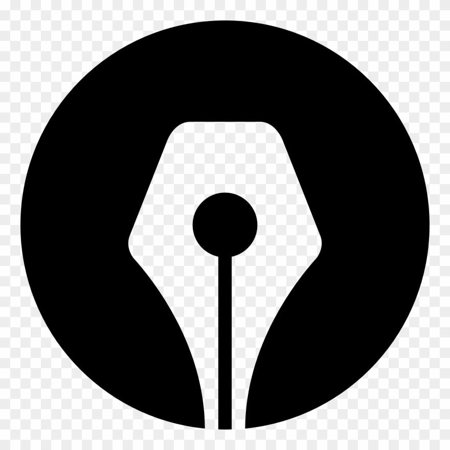 Clip arts open source. Clipart water fountain art