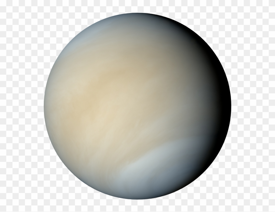 Planet - Stickers Planet Png Transparent Clipart