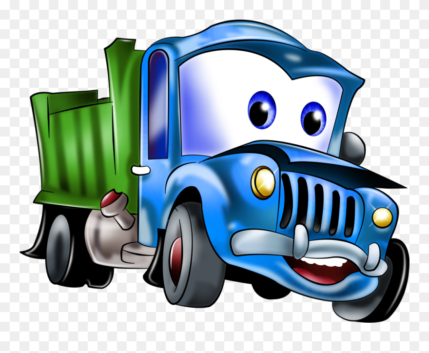 Clipart Voiture Png Download 5191279 Pinclipart