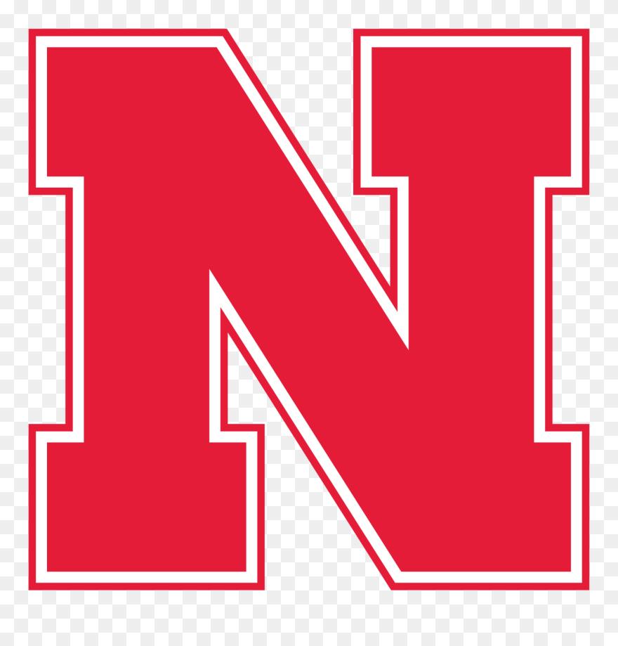 Nebraska Cornhuskers Clipart