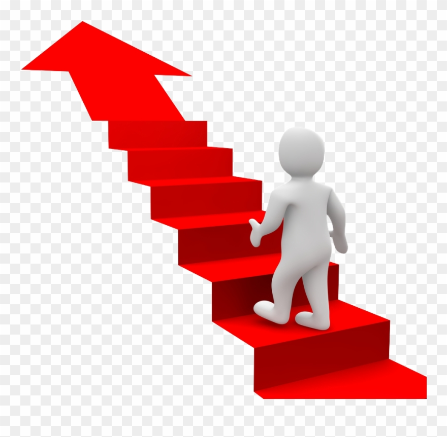 goal clipart stair stairs for success png transparent png 524942 pinclipart goal clipart stair stairs for success