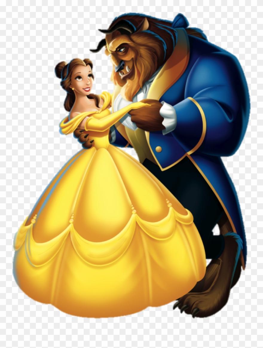 Beautiful Dance | Beauty and the beast silhouette, Disney princess  silhouette, Disney silhouettes