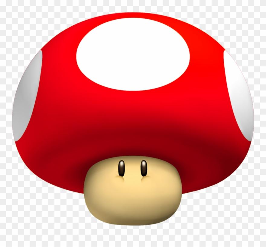 Super Mario Mushroom Png Jpg Black And White Stock Mario