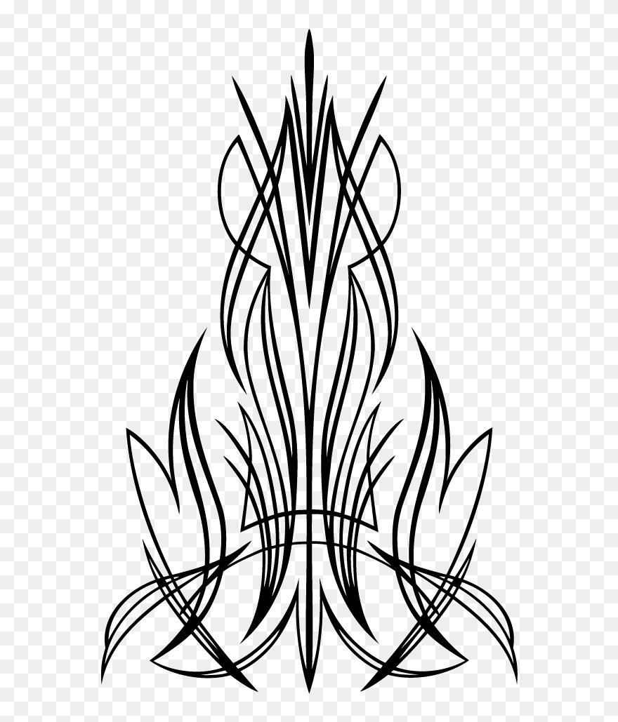 Mobile Site Preview   Pinstriping designs, Pinstripe art, Pinstriping