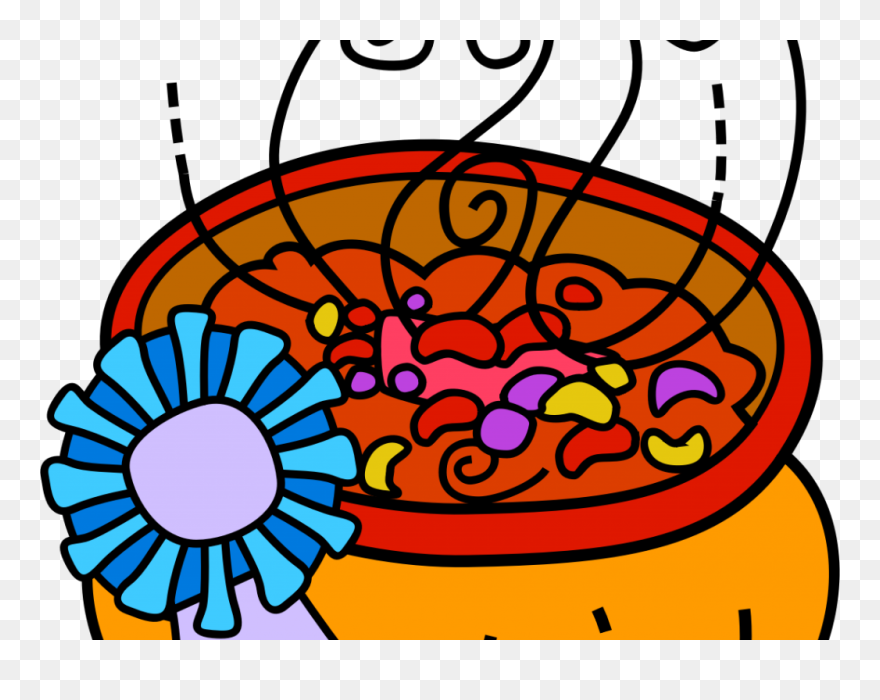soup clipart chili cook off soup chili cook off transparent chili bowl clip art png download 5207590 pinclipart pinclipart