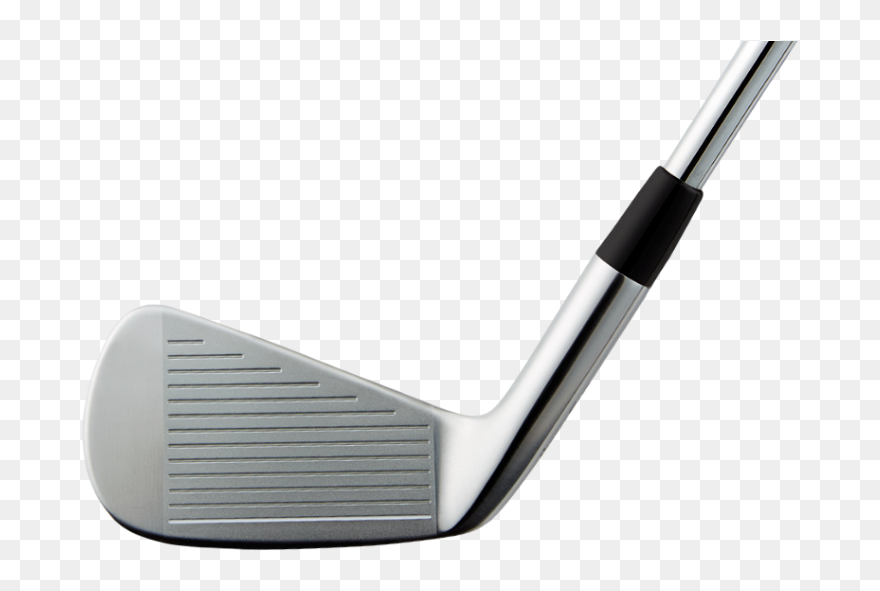 Download Golf Club Png Transparent For Designing Projects Transparent Golf Club Png Clipart 5208740 Pinclipart