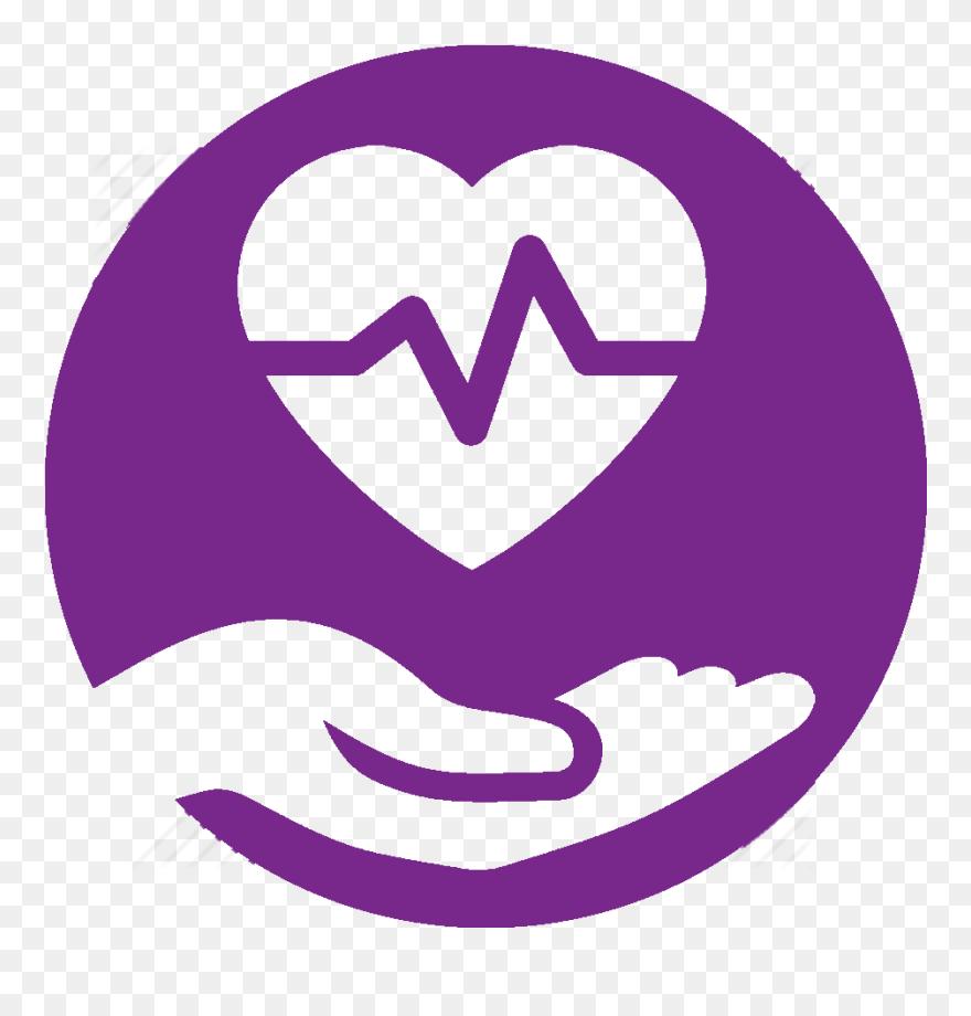 Charge Nurse Clip Art - Royalty Free - GoGraph