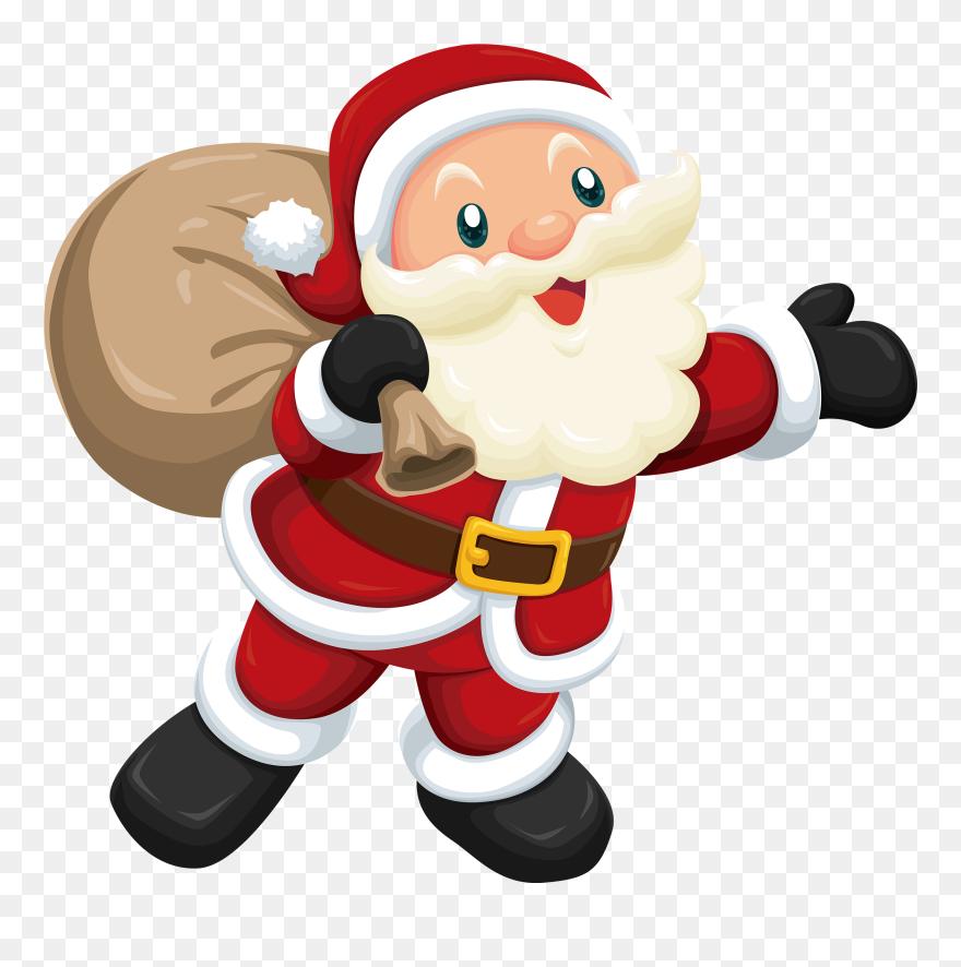 Hockey Santa Claus Sport Christmas Winter Game Royalty Free Cliparts,  Vectors, And Stock Illustration. Image 11783179.