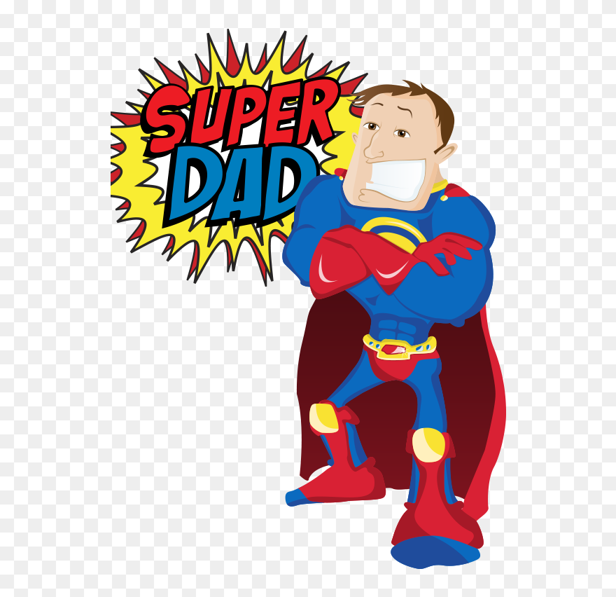 Thumb Image Father S Day Super Dad Clipart 5221503 Pinclipart | view 1,000 love you dad illustration, images and graphics from +50,000 possibilities. thumb image father s day super dad