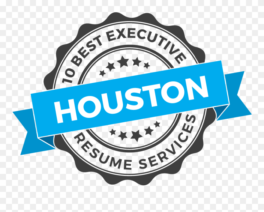 the 10 best executive resume services in houston  tx