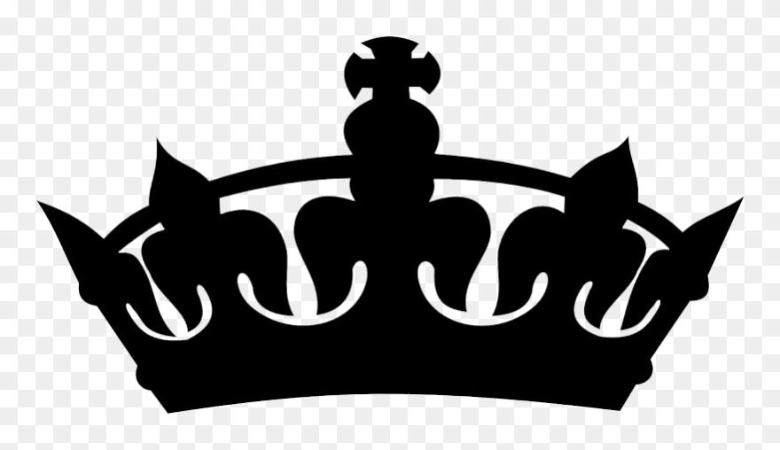 Queen Crown Transparent Image Queen Crown Vector Png Clipart 5240197 Pinclipart