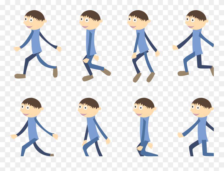 Free Free Motion Clipart, Download Free Clip Art, Free Clip Art on Clipart  Library