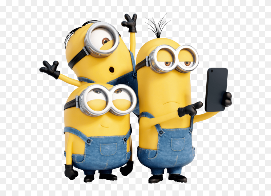 Minions Png Image Free Download Searchpng Minions With White Background Clipart 5251078 Pinclipart