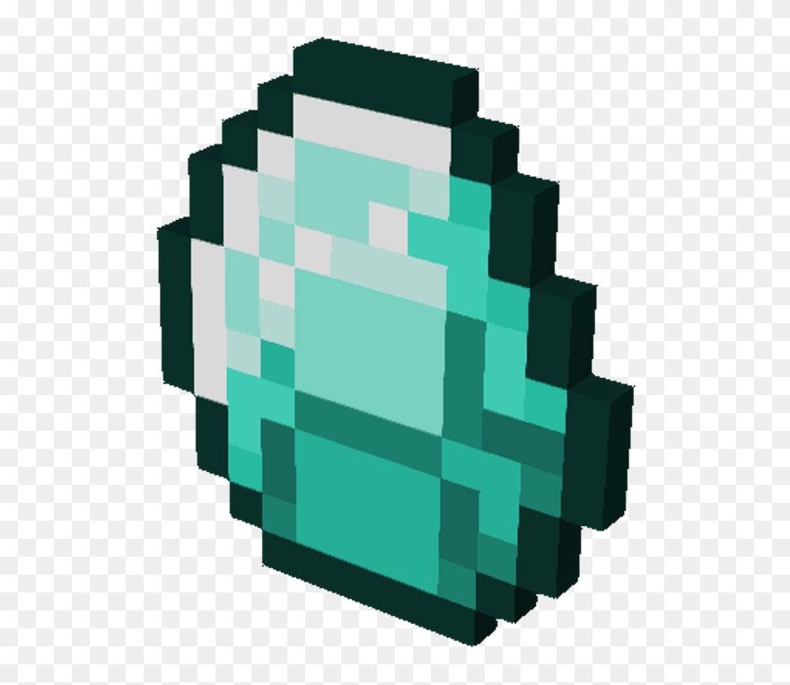 Steve Transparent Out Minecraft Minecraft Items Gif Transparent Clipart 5259833 Pinclipart