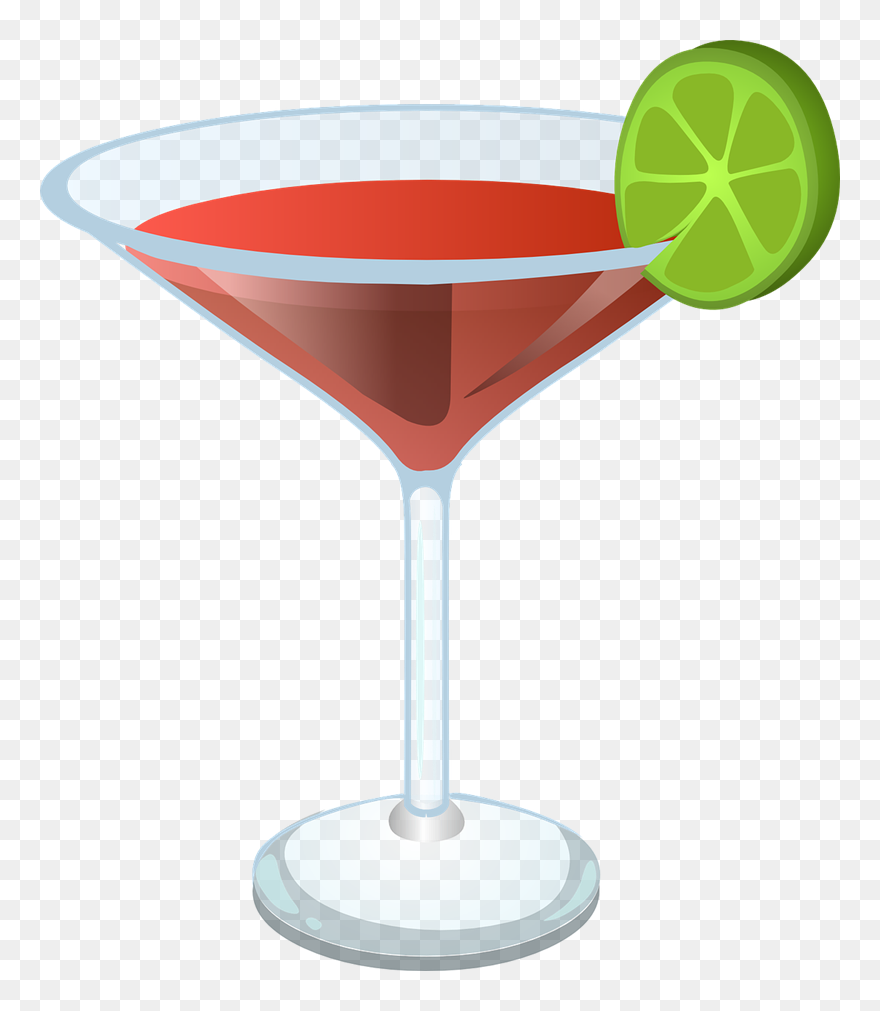 Download MARGARiTA Free PNG transparent image and clipart