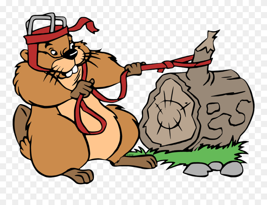 Lady And The Tramp Beaver Muzzle Clipart 5279884 Pinclipart