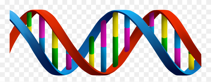 Thyroid Cancer Molecular Markers In A Blood Sample Dna Strands