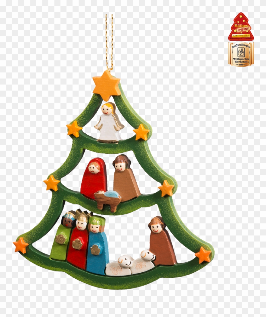 Christmas Day Clipart.Holy Night Christmas Day Clipart 531915 Pinclipart