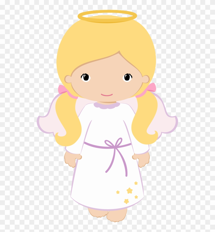 Christmas Angels Images Clip Art.Angel Vector Christmas Angels Baby Quilts Angelitas