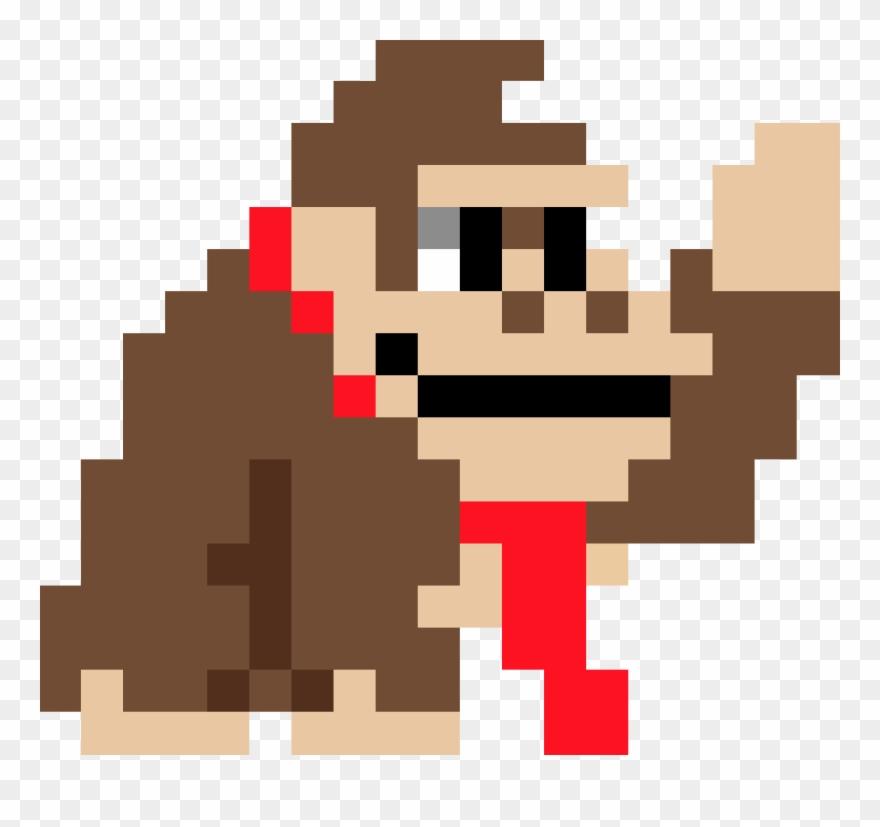 Mystery Clipart Mystery Genre - Super Mario Maker Mystery Mushroom