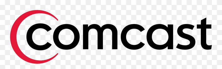 Transparent Background Comcast Logo Clipart 5326853 Pinclipart