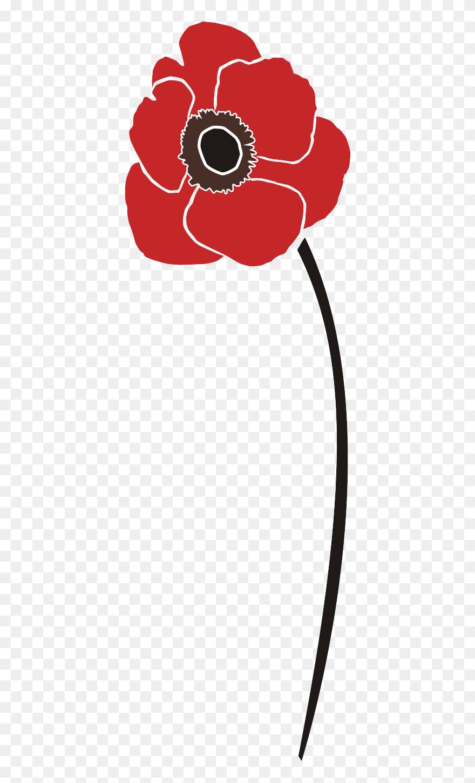 Poppy Clipart Anzac Poppy Soldier Anzac Spirit Art Png Download 5330131 Pinclipart