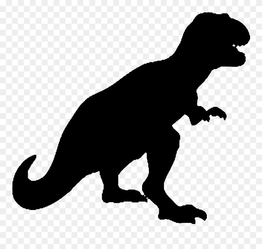 Dinosaur rex clipart T rex clipart clip art library    Keven.holliefindlaymusic.com
