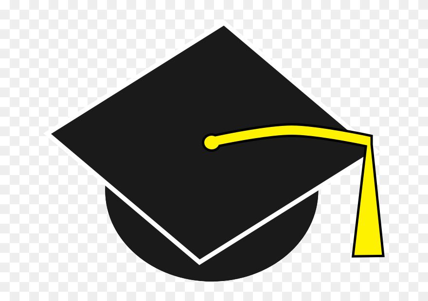 graduation hat animasi toga png clipart 5365252 pinclipart graduation hat animasi toga png
