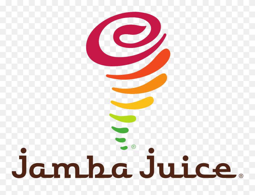 Download Juice Logo Clipart