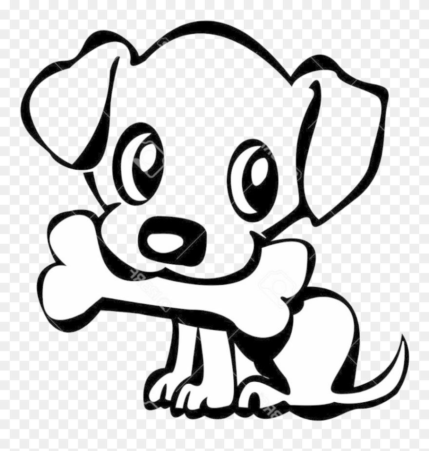 Beagle clipart lost dog, Beagle lost dog Transparent FREE for download on  WebStockReview 2020