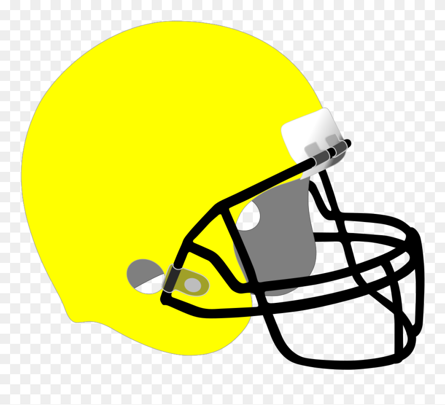 football helmet coloring pages | 801x880