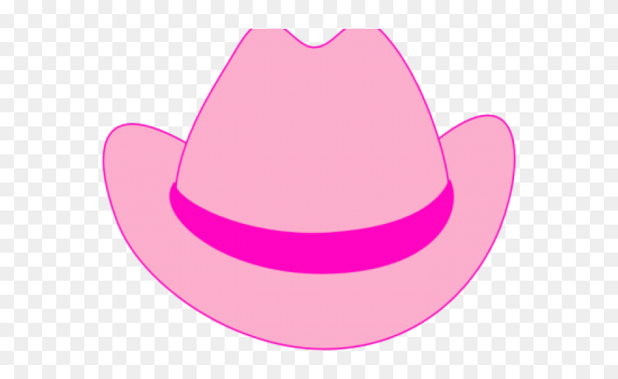 Cowboy Hat Clipart Crazy Hat Cartoon Cowgirl Hat Png Transparent Png 5386709 Pinclipart Choose from 200+ cowboy hat graphic resources and download in the form of png, eps, ai or psd. cowboy hat clipart crazy hat cartoon