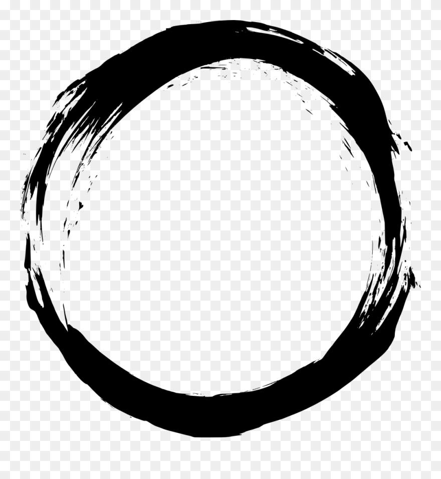Circle Png Black Circle Border Png Clipart 5392598 Pinclipart Seeking for free black circle png png images? circle png black circle border png