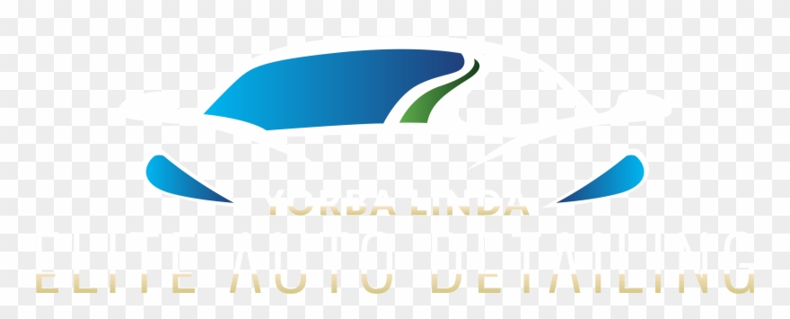 Elite Auto Detailing >> Yorba Linda Elite Auto Detailing Clipart 540011 Pinclipart