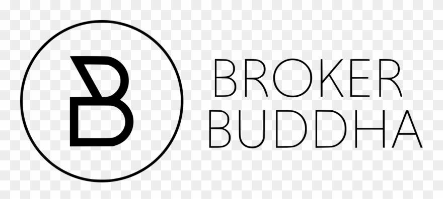 Commercial Insurance Brokers >> We Help Commercial Insurance Brokers Grow Sales By Broker