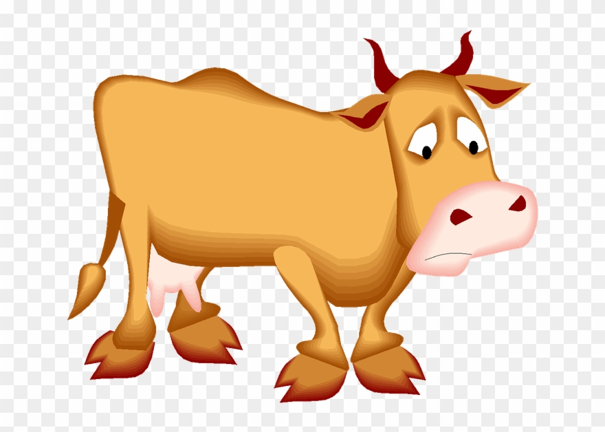 where s the beef ees beef raffle is back again sad cow cartoon clipart 544293 pinclipart where s the beef ees beef raffle is