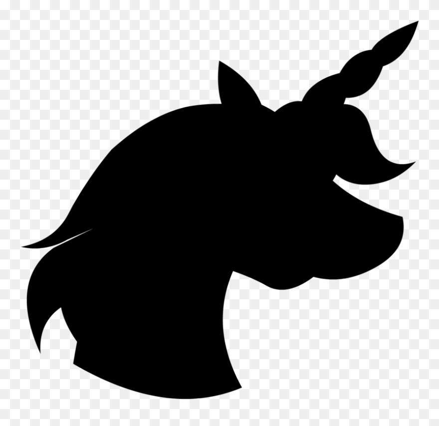 Best Day Ever Free Svg Cut File Cricut - Unicorn Silhouette Svg Free