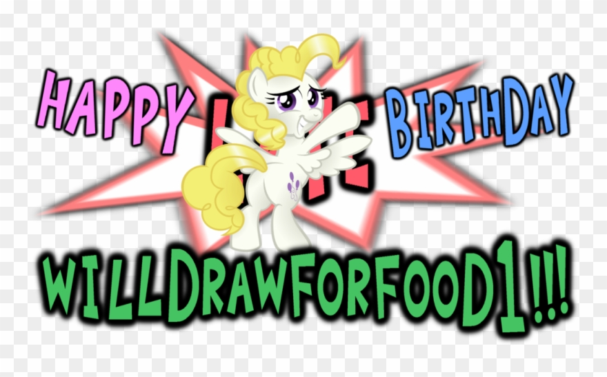 Free Happy Belated Birthday Images Download Free Clip Birthday