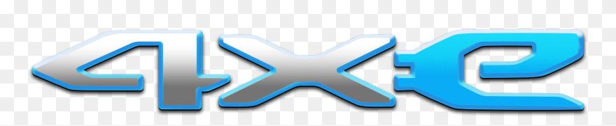 Fiat Pin Badge Wappen Logo blau