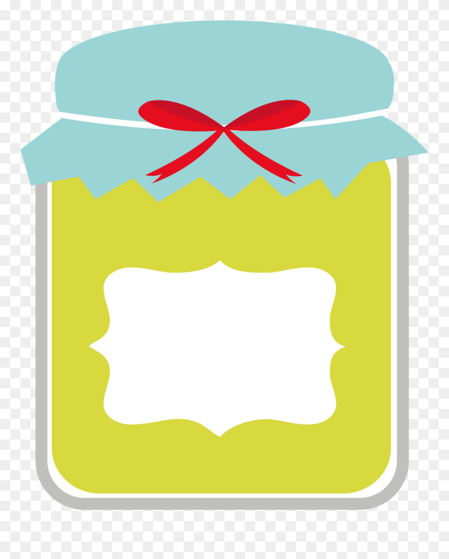 Transparent Free Scrapbooking Clipart Cozinha Minus Png Download 5428469 Pinclipart