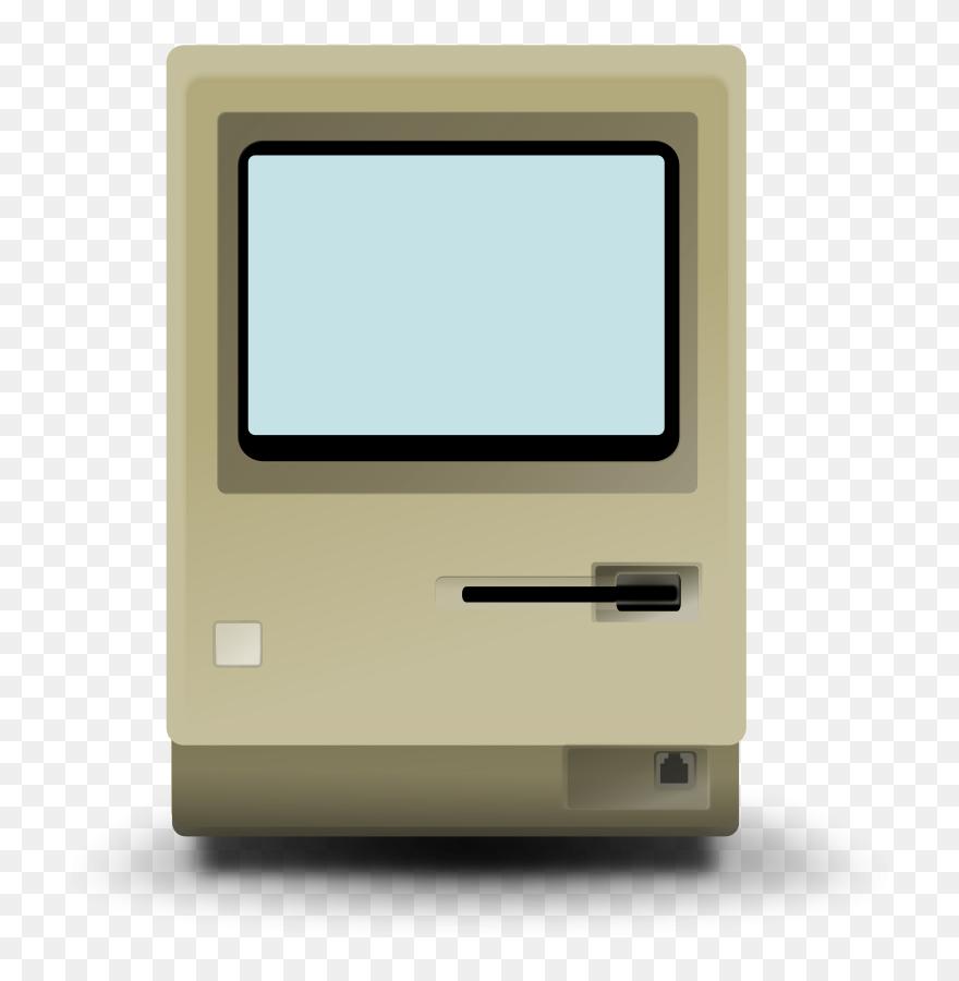 macintosh 128k cpu only svg vector file vector clip macintosh png transparent png 5429860 pinclipart macintosh 128k cpu only svg vector file