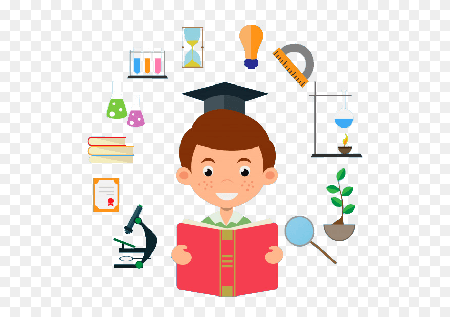 3 Essential Time Management Tips To Study Smarter Student Time Management Clipart Png Download 5439530 Pinclipart