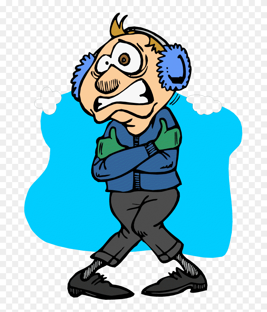 transparent cough png person that is cold clipart 5450406 pinclipart transparent cough png person that is