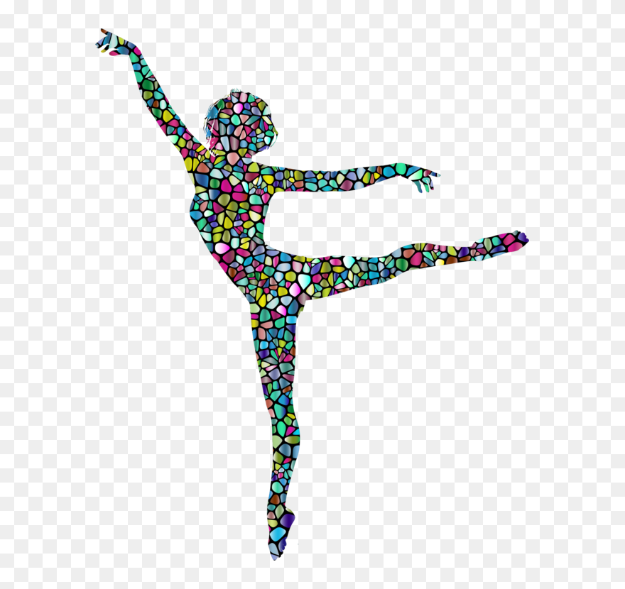 Art Body Jewelry Shoe Silhouette Clipart Jazz Dancer Silhouette Png Download 5452195 Pinclipart