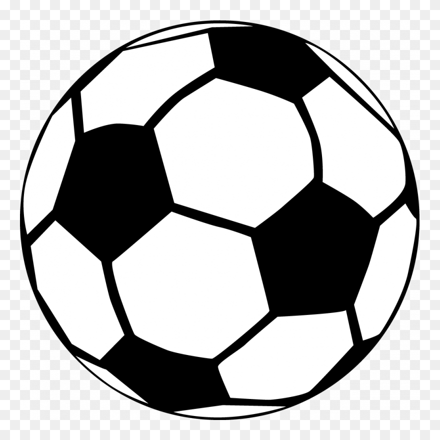 Soccer Ball Coloring Car Pictures - Cute Soccer Ball ...