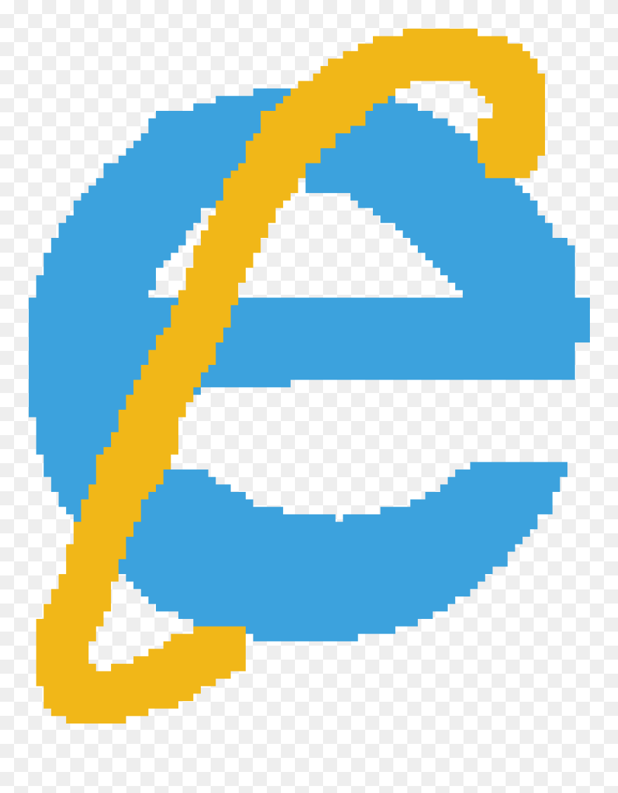 Internetexplorer Icon Xp Windows Xp Internet Explorer Icon Clipart 5463857 Pinclipart