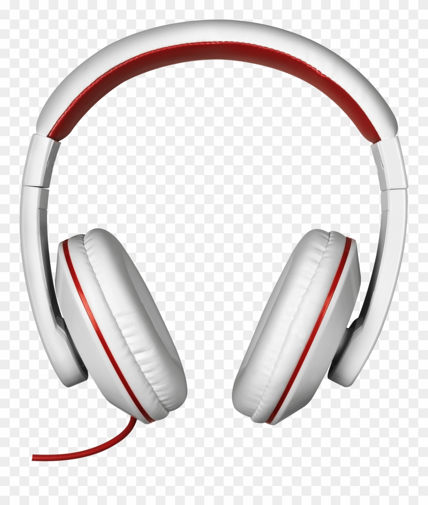 Beats Clipart Pink Headphone Transparent Background Headphones Transparent Png Download 550036 Pinclipart