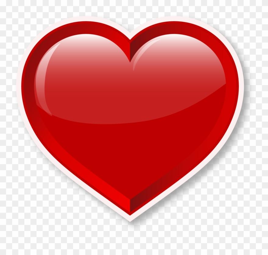 Heart vector. Valentine s free xalayaa